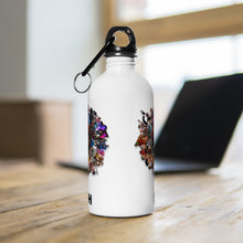 Load image into Gallery viewer, Southern Friends Stainless Steel Bottle