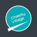 ChastityVillage