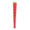 1 Piece watermelon soft silicone gel pen Writing & Drawing kiniyo stationary 4079p