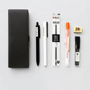 7pcs Simple Style Stationery Set
