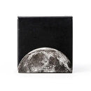 45pcs Phase of the Moon Sticker Scrapbooking kiniyo stationary 3886p