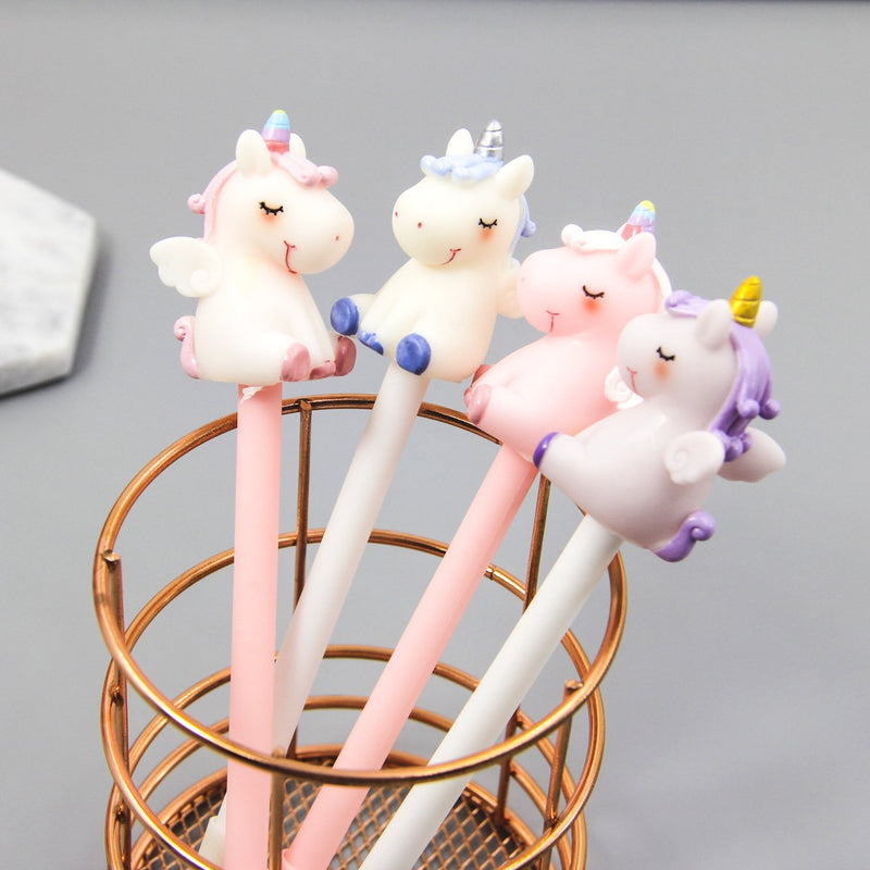 Sweet Dream Unicorn Gel Pen