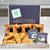 """You Lucked Out"" Gourmet Soft Pretzel Pack"