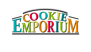 The Cookie Emporium