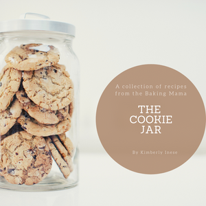 Cookie Jar, The Ebook