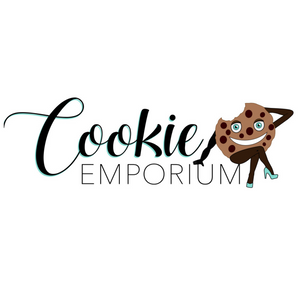 The Cookie Emporium Gift Card