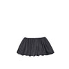 x love angeles skirt