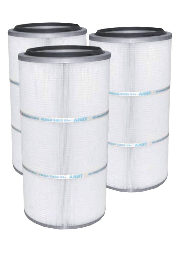 Replacement Filters