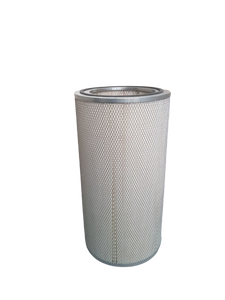 Cartridge Filter to suit MA series filter units
