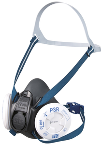 APR 70 Face Mask Respirator