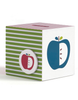 Juicy Apple Money Box