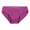 Balance Brief Underwear