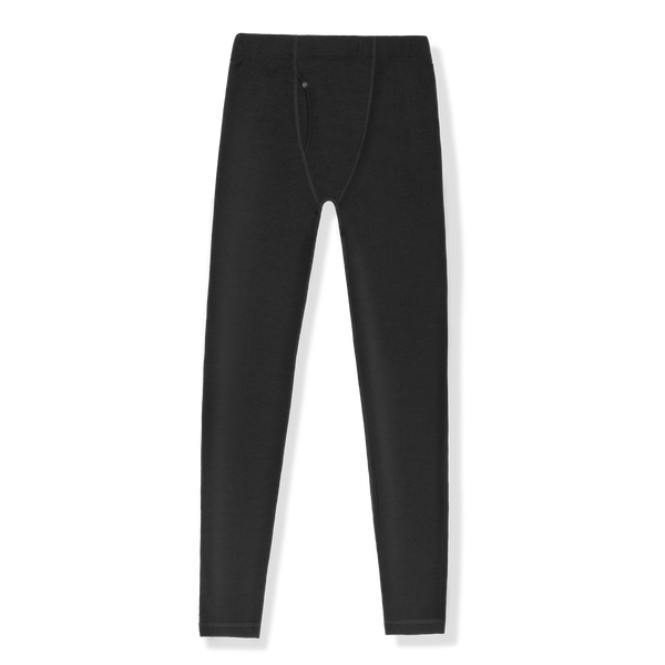 Woolies Tech Base Layer Bottoms