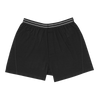 Natural Boxer Short