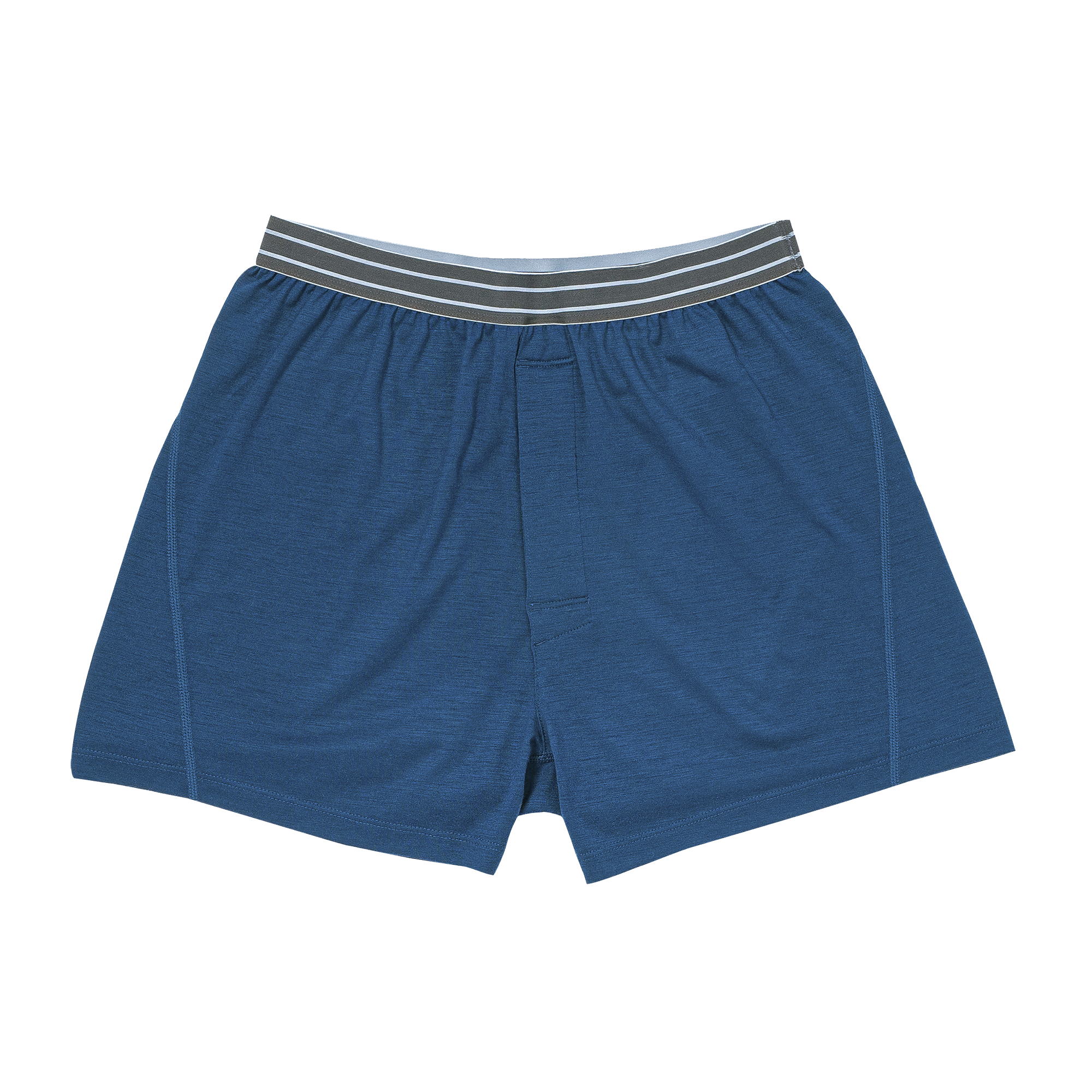 M Natural Boxer Short