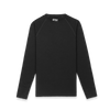 Woolies Tech Long Sleeve Crew