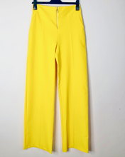 Load image into Gallery viewer, Daniela Palazzo High Waist Trouser - Endynelboutique
