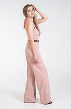 Load image into Gallery viewer, Emma Sexy Button Jumpsuit - Endynelboutique