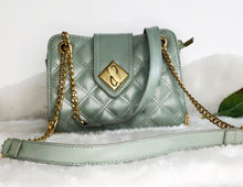 Load image into Gallery viewer, Glamor crossbody bag - Endynelboutique