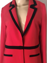 Load image into Gallery viewer, Zola Blazer Jacket - Endynelboutique