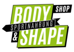 Body & Shape Sportnahrung
