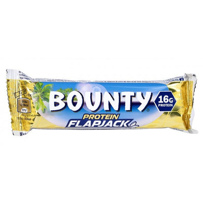 Mars Bounty Protein Flapjack - Body & Shape Sportnahrung