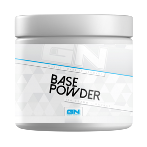 Base Powder
