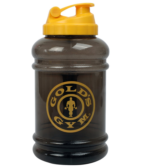 Gold´s Gym Bottle 2,2l