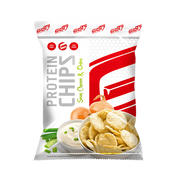GOT7 High Protein Chips - Body & Shape Sportnahrung