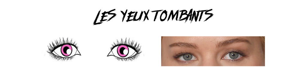 hooded yeux noje beauty
