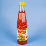 Cholimex Sweet Chili Sauce