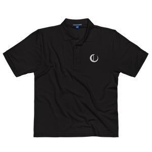 Catharsis Polo