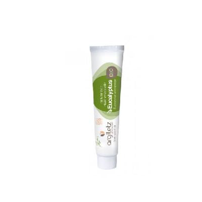 DENTIFRICE EUCALYPTUS 75ML
