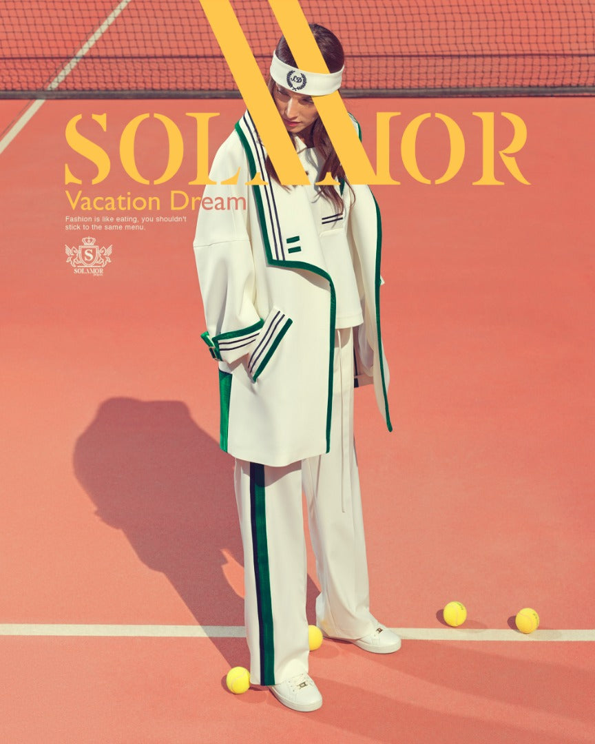 Spring 2021 Look 80 - solamordesign