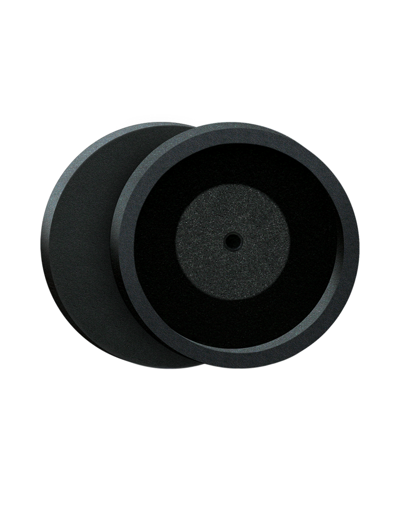 Foam Pad (black) for Wax Attack II