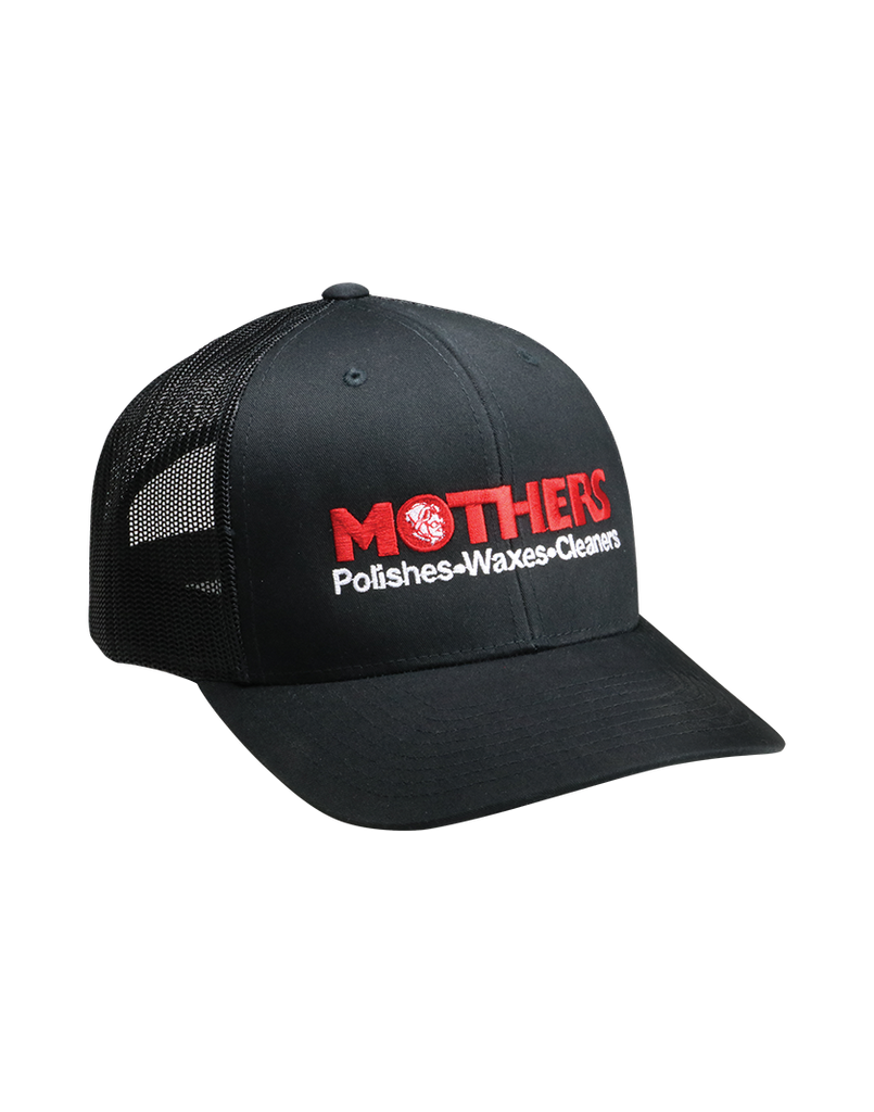 Mothers® Vented Snapback Cap
