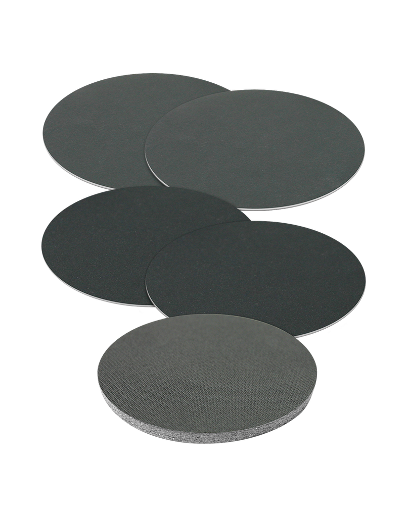 Sanding Disc Refill for NuLens® - Free Standard USPS Shipping (Tracking Not Available)