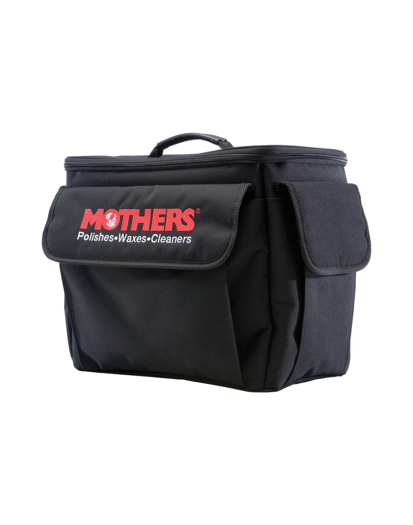 Mothers® Detail Bag