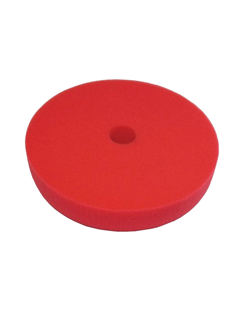 Foam Pad (red) for Original Wax Attack