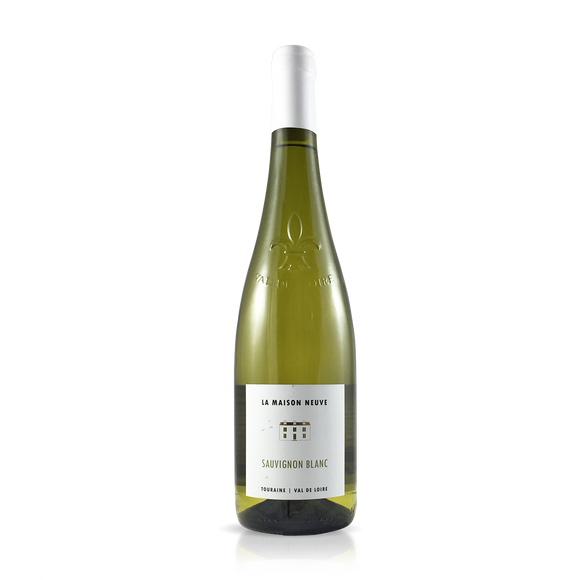 Guy Alion Sauvignon Touraine