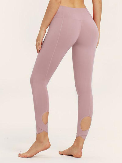 Sexy Emprie  Sports Leggings