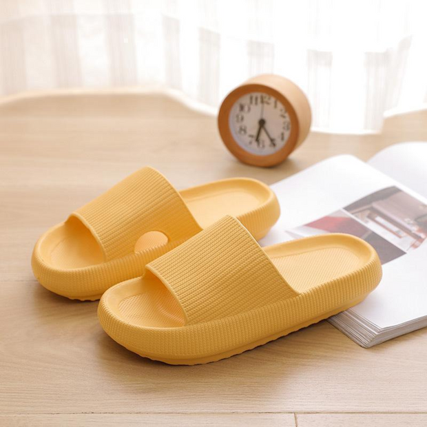 50% OFF-Universal Quick-drying Thickened Non-slip Sandals