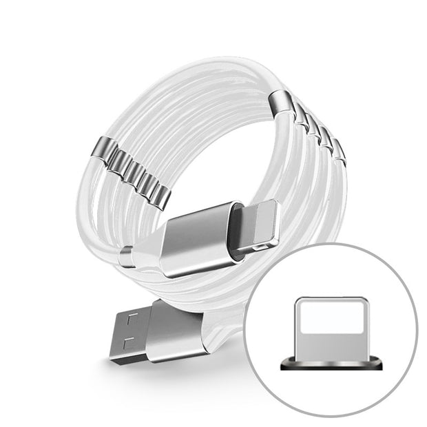 MAGIC RING CHARGING CABLE