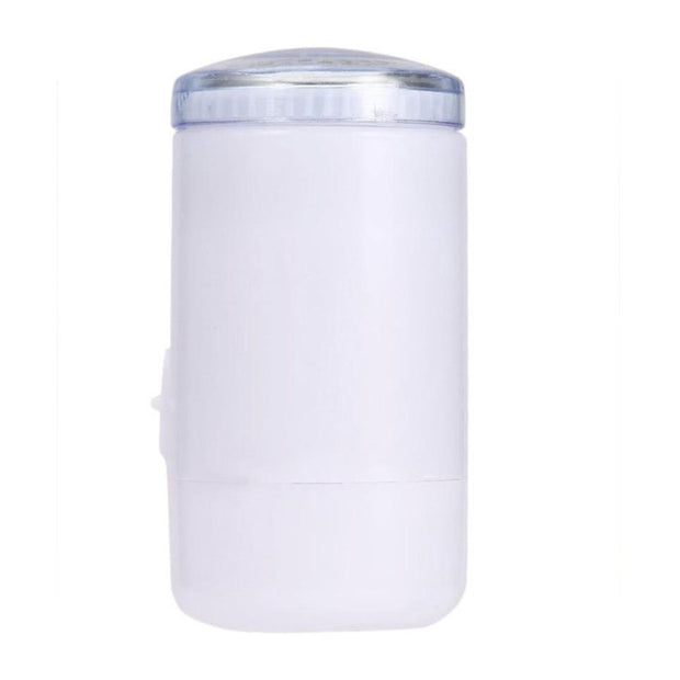 Battery Clothes Lint Remover Portable Fabric Shaver