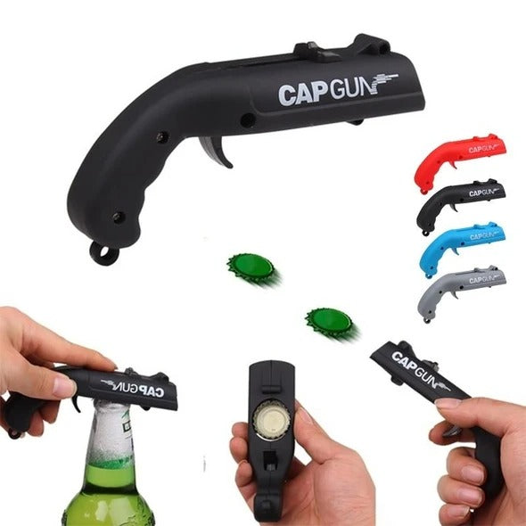Beer Bottle Opener Party Accessories