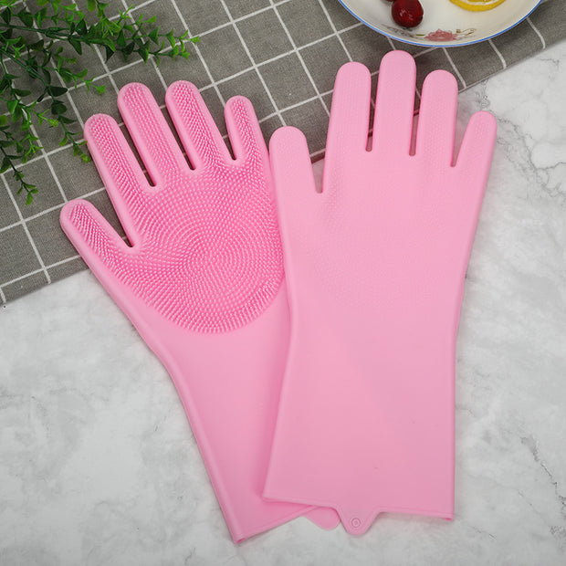 Easyclean Multipurpose Gloves