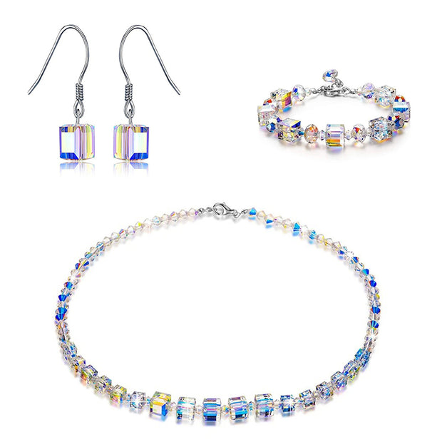 Northern Lights Jewelry Gifts