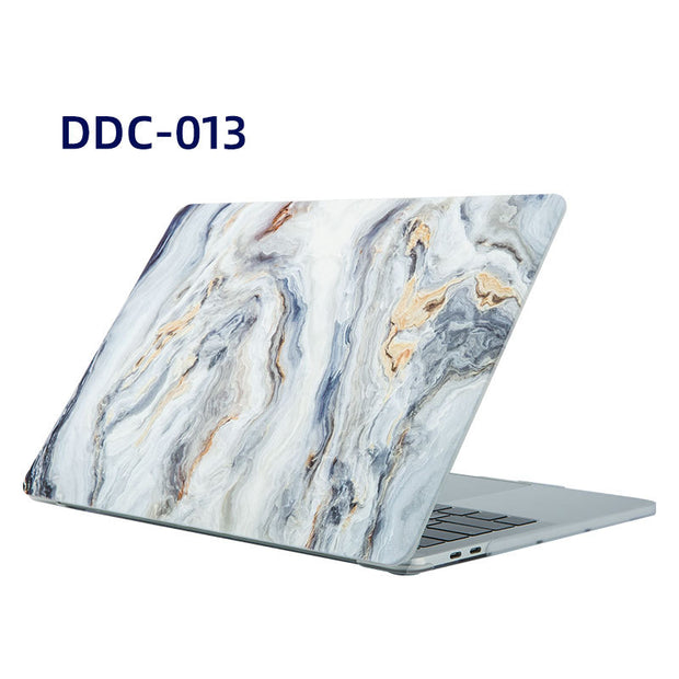 New Cover Protective Case For Apple Macbook