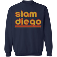 Load image into Gallery viewer, Slam Diego shirt - TheTrendyTee
