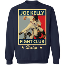 Load image into Gallery viewer, Joe Kelly fight club shirt - TheTrendyTee